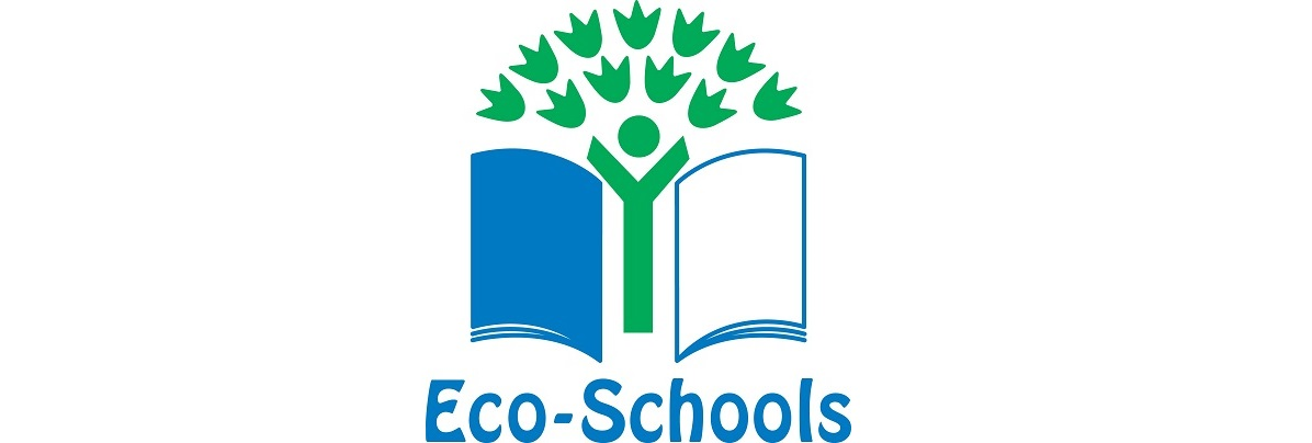Awards-Eco-Schools