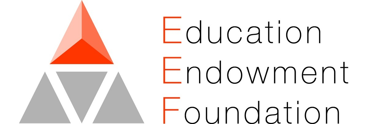 Awards-Education Endowment Foundation