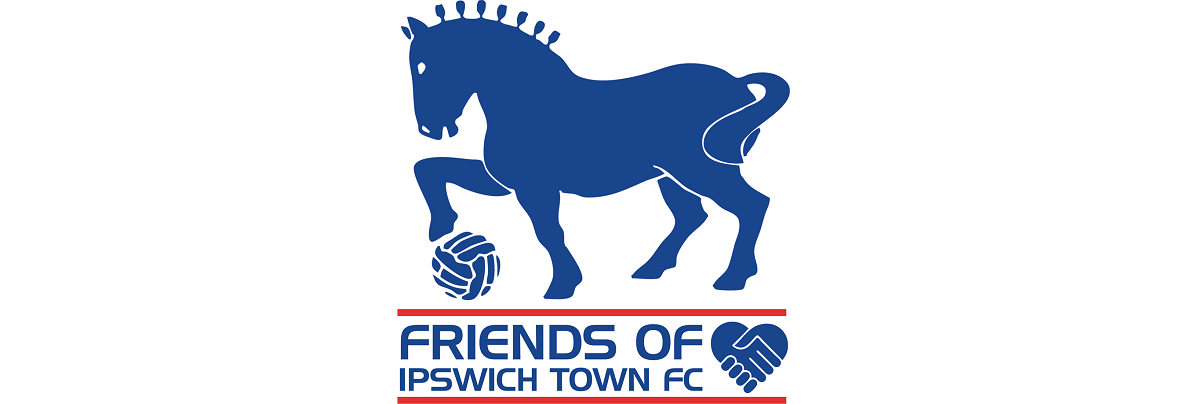 Awards-Friends of Ipswich Town FC